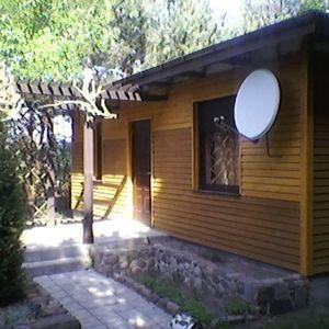 LATO 2016 domek nad j.Białym