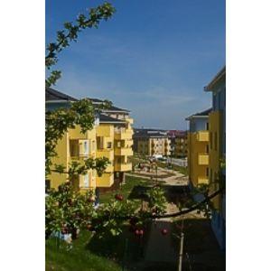 Mieszkanie 2 pokojowe wysoki standard