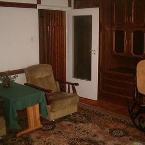 mieszkanie/pokoje do wynajęcia