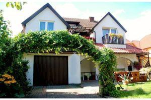 Dom Gościnny Janina i Roman Tama