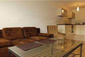 Apartament nad morzem 2 pokoje wyposażony tv/wifi