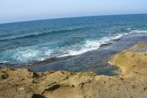 Sycylia Appartamento wakacje nad morzem