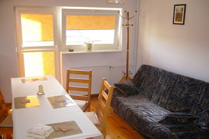Gdańsk mieszkania dla pracowników