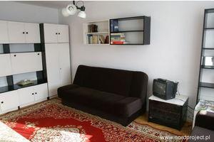 Mieszkanie Majówka