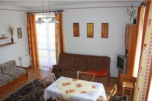Tanie Pokoje i Apartament
