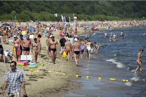 Kawalerka w Gdańsku na urlop blisko morza