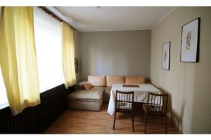 Apartament blisko centrum GDYNI