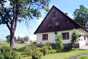 Pasterka - Dom przy Kasztanach