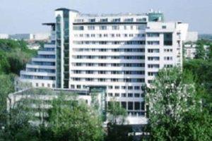 luksusowy apartament w Kołobrzegu