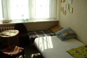 Ustka- mieszkanie lub pokoje do wynajęcia
