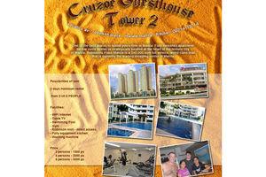 Crusoe Guesthouse