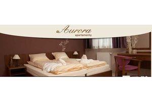 Aurora Apartamenty