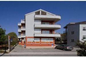 Chorwatska apartmani