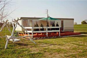 Camp Park Mazury