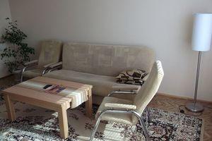 USTKA - samodzielne mieszkanie - 3 pokoje - bardzo blisko morza