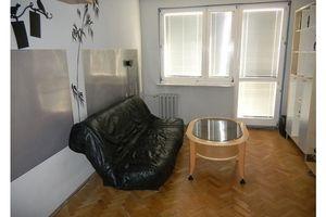 Mieszkanie dwupokojowe w Gdańsku