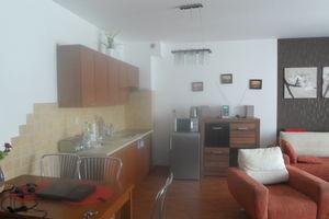 Apartament Kolobrzeg