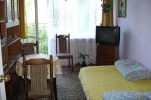 Ustka-samodzielne mieszkanie 2 pokojowe