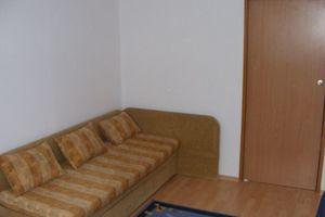 Tanie wczasy w Kołobrzegu  pokoje gościnne