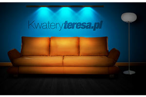 Kwatery Teresa kwateryteresa.pl