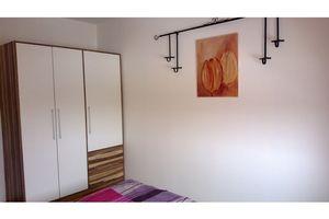 WCZASY- mieszkanie samodzielne calorocznie do wynajecia- KOLOBRZEG
