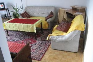 Mieszkanie w Augustowie