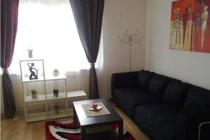 Apartament Laxenburg w Wiedniu-wynajem krótkoterminowy