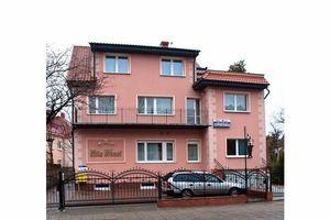 Villa Wenel