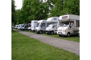 Camping Zajazd Majawa