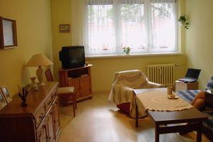 Mieszkanie w Kołobrzegu blisko morza