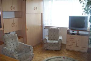 mieszkanie 2 pokoje-kwatera