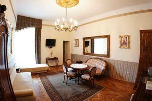Apartamenty Kraków Florian