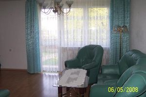Apartament w Helu