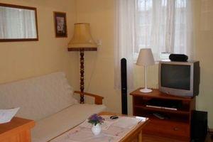 SOPOT CENTRUM Mieszkanie 2 pokoje