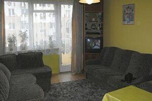 Ustka samodzielne mieszkanie
