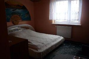 Pokoje gościnne Jolanta