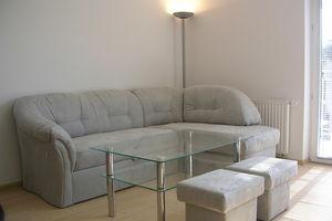Apartament-Aga
