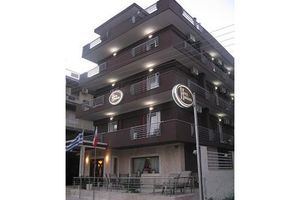 Hotel-Honorata