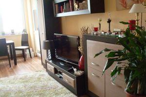 Mieszkanie 2 pokoje KOŁOBRZEG nowe osiedle blisko morza