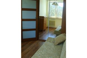 Sopot - mieszkanie w cenie pokoju na lato