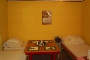 Kwatery noclegi pracownicze Gdańsk pokoje noclegi kwatery dla pracowników w Gdańsku tel. 511+395+088
