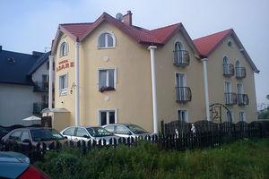 Villa Adare