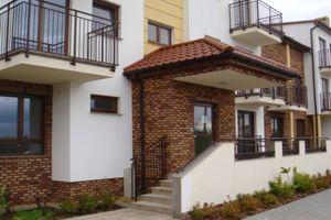 Apartament Sztutowo