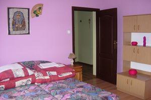 Pokoje gościnne Marek Ziemniak