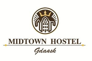 Midtown Hostel