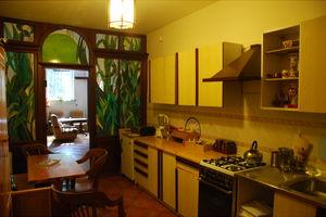 Samodzielne mieszkanie w Sopocie
