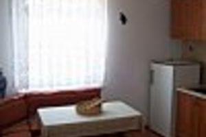 Nowe mieszkanie 2pokojowe w Kołobrzegu dla wczasowiczow na sezon letni.