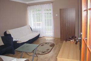 Kwatera prywatna pokój 4 osobowy