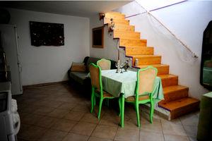 Apartament Dea